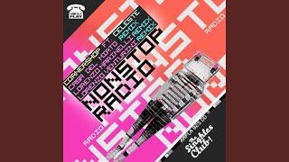 Non Stop Radio (Lorenzo Marinelli Remix)