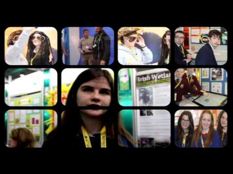 Republic of Telly BTYSTE Opening Credits