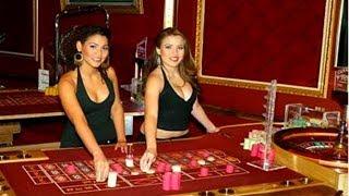5 tajemnic kasyn, o których nie miałeś pojęcia