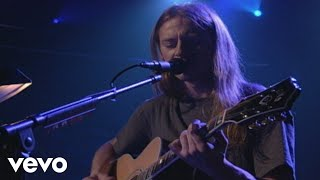 "Heaven Beside You"" by Alice In Chains, MTV Unplugged Listen to the ..."