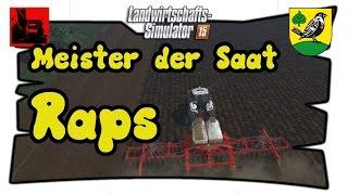 """[""""GamePlay LS 15 Wir Expandieren Deutsch"""", """"expandieren"""", """"Expandieren"""", """"LS 15"""", """"lightning"""", """"landwirtschafts-simulator"""", """"farming-simulator 2015"""", """"landwirtschafts simulator 2015"""", """"farming-simulaor 2015"""", """"Modvorstellung LS 15"""", """"Modvorstellung Deutsc"""