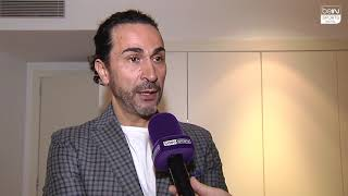 Munir El Haddadi Won't Renew With Barça