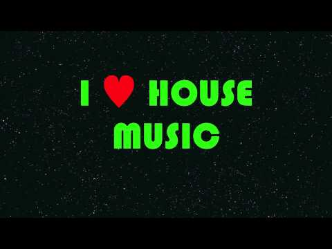 Paul Gardner-Music In My Soul(Original Club Mix)
