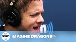 "Imagine Dragons - ""Stand By Me"" (Ben E. King Cover) [LIVE @ SiriusXM]"