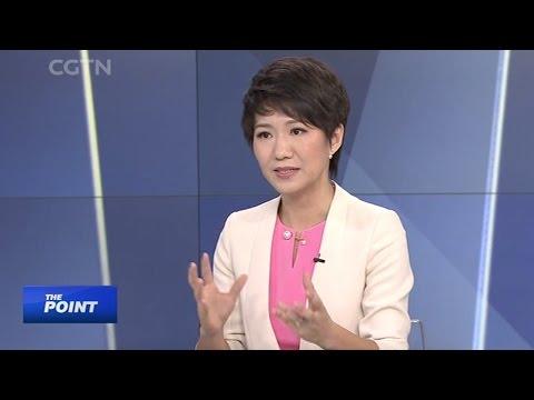 03/03/2017: Australia recalls diplomats & Employment of China