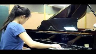 Still Waters (Maksim Mrvica Piano Instrumental Music) [by Tonci Huljic] - Solo Piano by Elizabeth