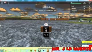 Roblox: Playing Clone Army Tycoon (Best Tycoon)