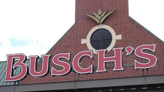 Authentic Michigan | Busch's Fresh Food Market
