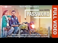 Password(full video) | Navdil | Team Records | New Punjabi Song(2017)