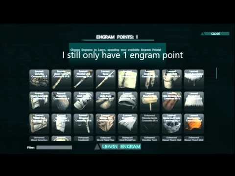 Ark survival evolved no engram point with level ups youtube ark survival evolved no engram point with level ups malvernweather Image collections