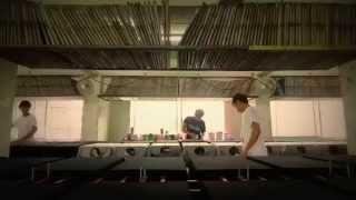 Трафаретная печать (Шелкография) в Украине(Печать и изготовление футболок на заказ в Украине., 2014-11-18T21:23:59.000Z)