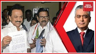 dmk-congress-seals-seat-sharing-deal-in-tamil-nadu-countdown-with-rajdeep