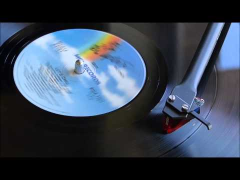 Guy - Let's Chill (Chilled Vocal Version) Vinyl