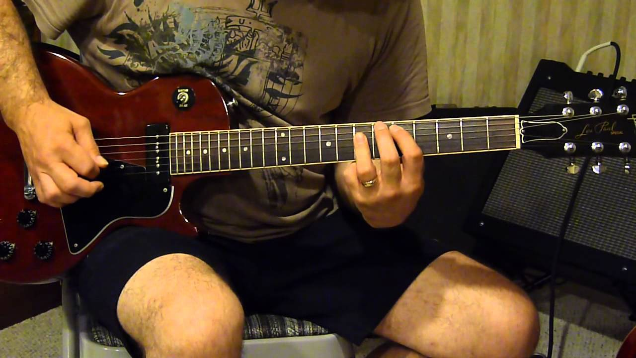 The beatles sexy sadie chords