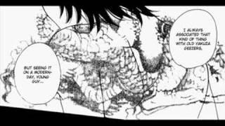 RU11-2: Hydra Chapter 5A Part 2