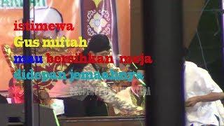 Download GUS MIFTAH DI SRENGAT PART 2/5