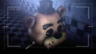 Клип 5 ночей с Фредди Music video#57