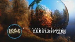 the forgotten by martin carlberg modern country music