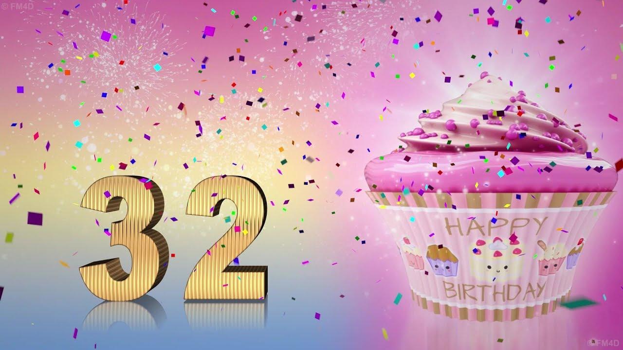 32 Zitate Zum Geburtstag Aphorismen Und Weisheiten Zum Nachdenken