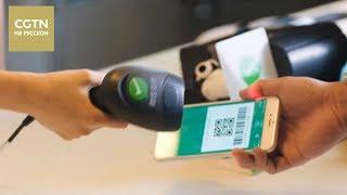 видео Xiaomi возглавила российский онлайн-рынок смартфонов