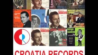 Dusan Dancuo - Zlatan prsten - (Audio)