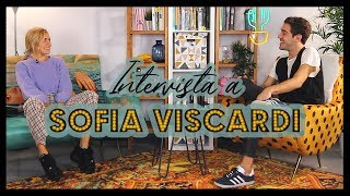 Tommaso Zorzi intervista Sofia Viscardi | Tommy Talks
