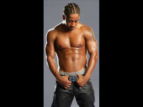 Omarion - Comfort (Solo Version) ( 2009 ) NEW