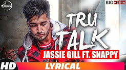 jassi gill new song 2018 tru talk mp3 download