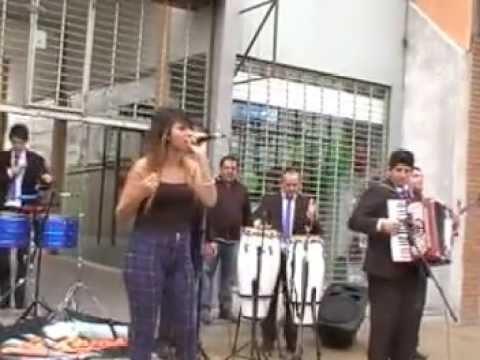 EL RANCHO DE LA CAMBICHA RADIO DEL SUR SAN JUAN