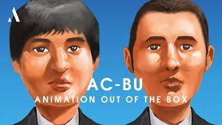 toco toco - AC-bu, Animator Unit GUEST AC-bu, Animator Unit ゲスト ...