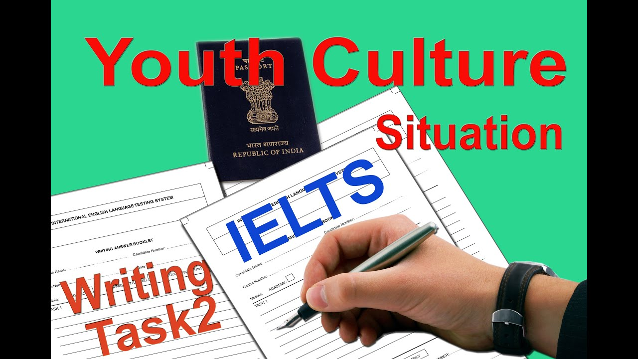 ielts writing cause solution essay unawareness of cultures ielts writing cause solution essay unawareness of cultures traditions in youth