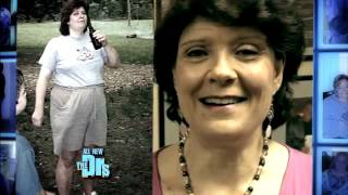 The Doctors TV Show - 100,000 Pound Weight Loss Secrets!