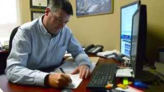 Millards Chartered Professional Accountants in Brantford