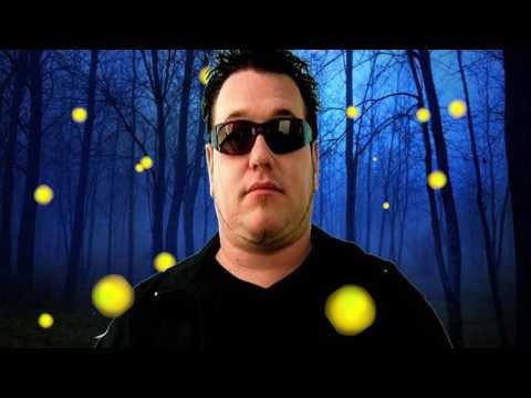All Star but it's Fireflies