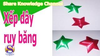 khmer daily news