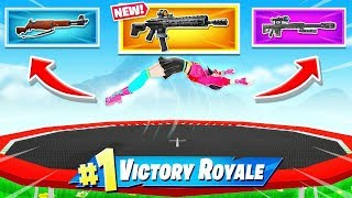 tactical-ar-trampoline-park-new-game-mode-in-fortnite-battle-royale