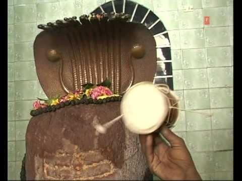 Shiv Ji Nu Damrun Dam Dam Vage Gujrati Shiv Bhajan Arvind Barot [Full Song] I Shiv Parne Chhe