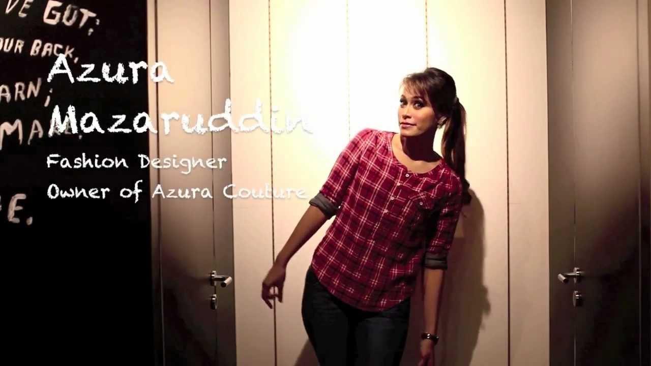Azura couture fashion designer 57
