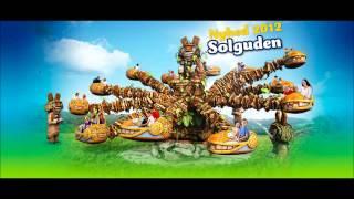 Solgudens sang Djurs Sommerland