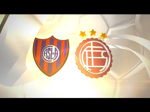 SESI FRANCA vs. SAN LORENZO - Game Highlights from YouTube · Duration:  2 minutes