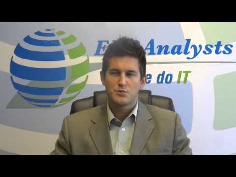 erp-analysts,-inc---introduction