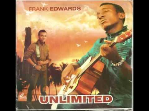 Frank-Edwards-Mma-mma-with-lyrics3gp