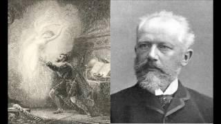 ソヴィエト連邦国立交響楽団 【バイロンの劇的詩による4つの音画の交響...