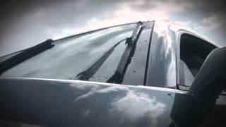 видео Основные разновидности автомобильных стеклоочистителей