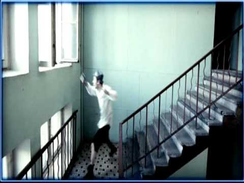 клипы на фильм побег