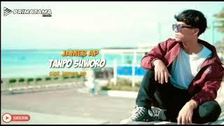 JAMES AP - TANPO SUWORO (official lirik video) SKA REGGAE version