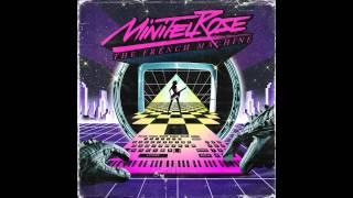 Minitel Rose - Continue