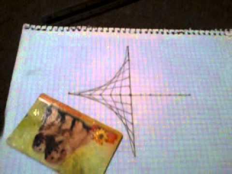 Margenes para cuadernos chidos youtube - Como hacer marcos de fotos faciles ...
