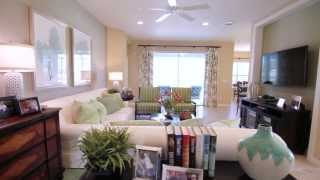 blue sky 2 home virtual tour sugar mill lakes palmetto florida