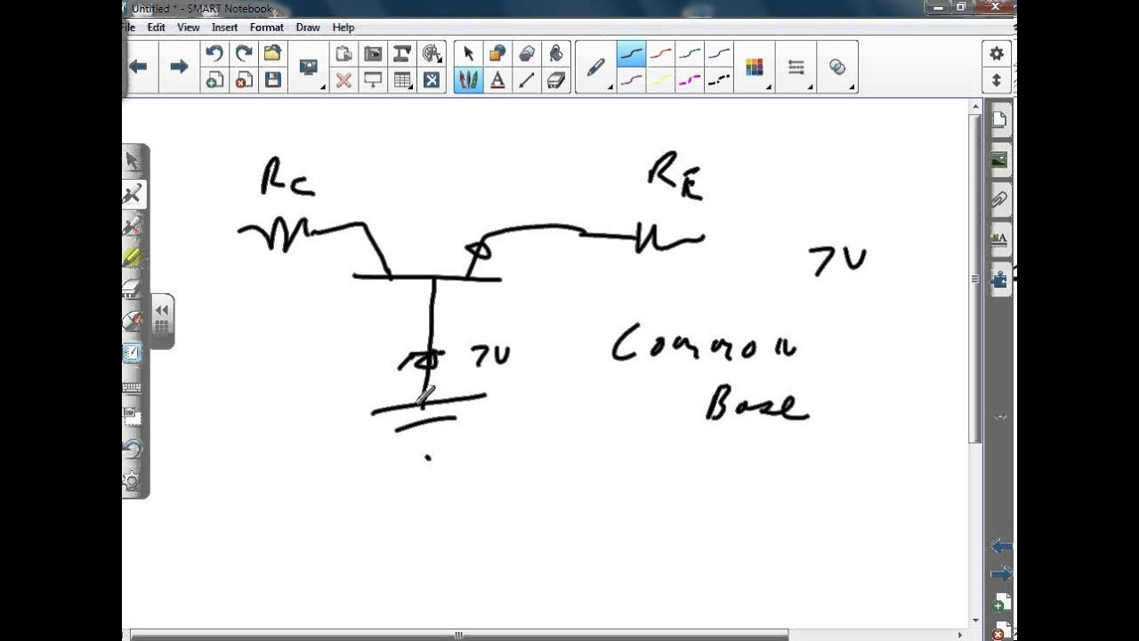 industrial electronics chapter 3 and chapter 1 3 study guide youtube rh youtube com Industrial Electronic Supply INC Industrial Power Electronics